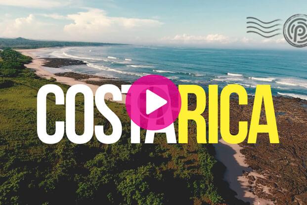 Better Trip 2017 Costa Rica