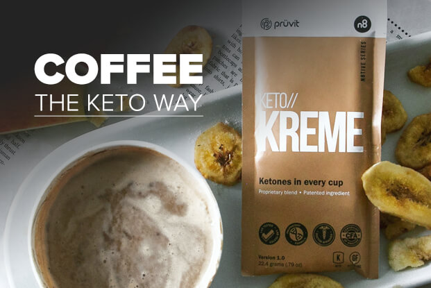 讓咖啡變得更好