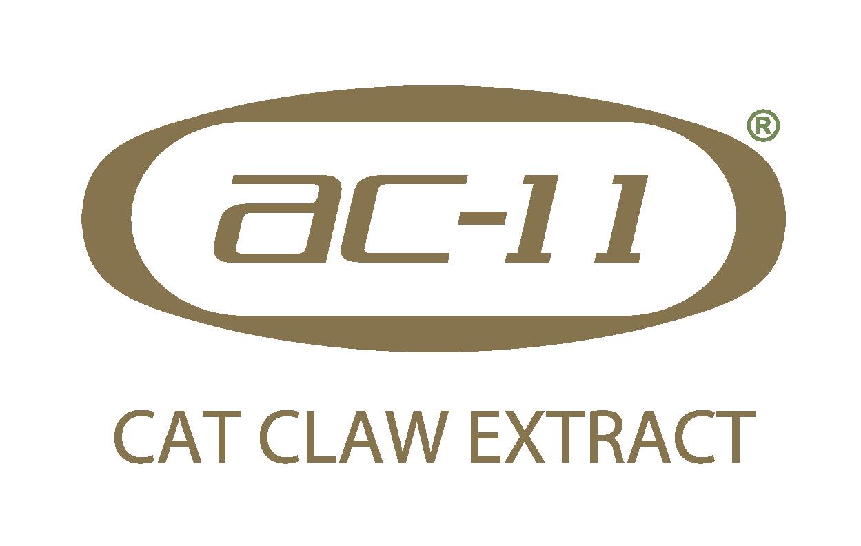 certification-badges-logo