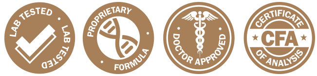 certification-badges-logo