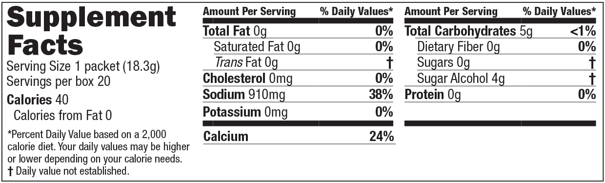 nutrition-facts-img