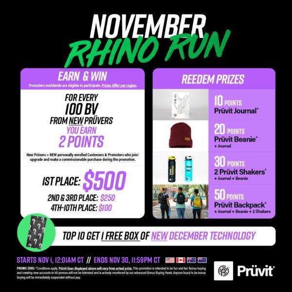 Rhino_Run_November_2020_US